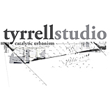 tyrrell studio