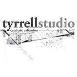 tyrrell studio