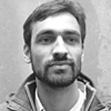 Pedro Casimiro