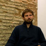 Borja Català Mascarell
