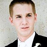 Seth Holmen