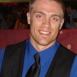 Sean Steinbugler