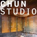 Chun Studio, Inc.