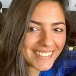 Carolina Almeida