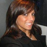 Daniela Shvartsman