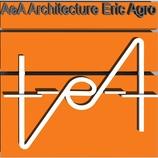 AeA - Architecture Eric Agro