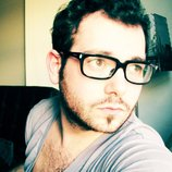 Bryan Reitter