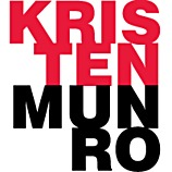 Kristen Munro