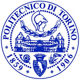 Politecnico di Torino