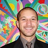 Greg Elison