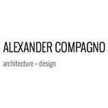 Alexander Compagno, Architecture + Design