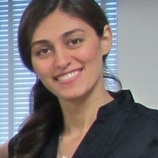 Sara Azizian