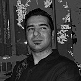 Reza Hadian
