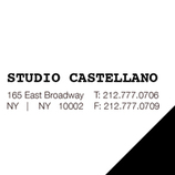 Studio Castellano