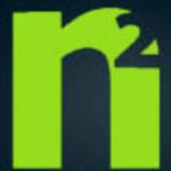 N Squared Design Studio