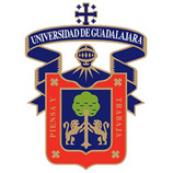 Universidad de Guadalajara (UDG)