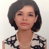 Rana Mahran