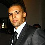 Tariq Halawa