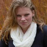 Alyssa Hickey