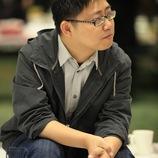 Sishe Chin