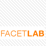 FACETLAB