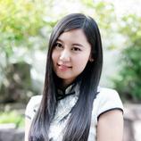 Wen Wu