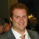 Alex Mantoni