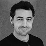 Antonio Gomez Fortuna, AIA ARB LEED