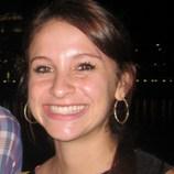 Lauren Maier
