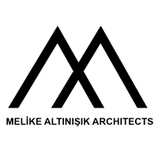 MELIKE ALTINISIK ARCHITECTS