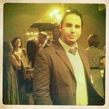 Farhad Hooshivar