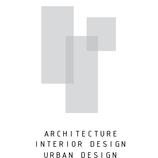 Panorama Architects