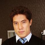 Mirbek Bekboliev