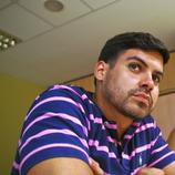 Pepe Garcia