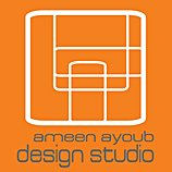 Ameen Ayoub Design Studio LLC.