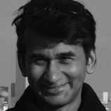 Siddharth Tailor