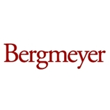 Bergmeyer Associates