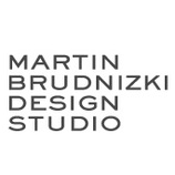 Martin Brudnizki Design Studio, LLC