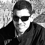 Omar Al-Hassawi