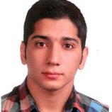 Ahmad Sabouri