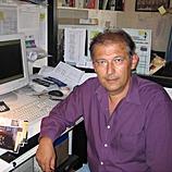 Marc Arvinte