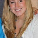Brenna Whalen