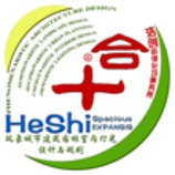 HeShi Spacious EXPANSiS