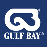 Gulf Bay Group of Companies