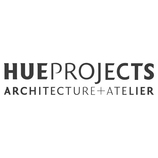 Hue Projects