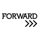 Forward Architects