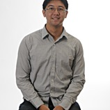 Bryan Agbayani