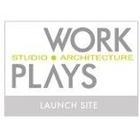 WORKPLAYS studio*architecture