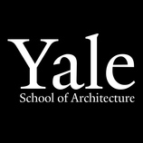 Yale University