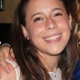 Allison Gorman